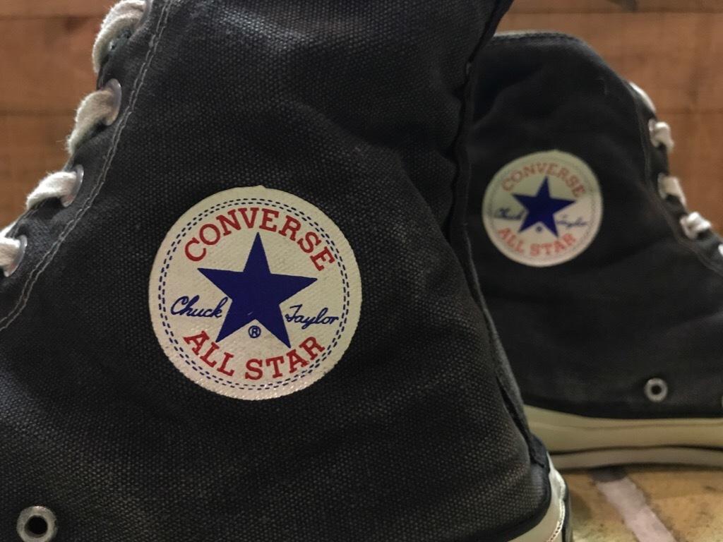 神戸店7/12(水)ヴィンテージ&スニーカー入荷! #4 Vintage Converse!Pro-Keds!!!_c0078587_14345456.jpg