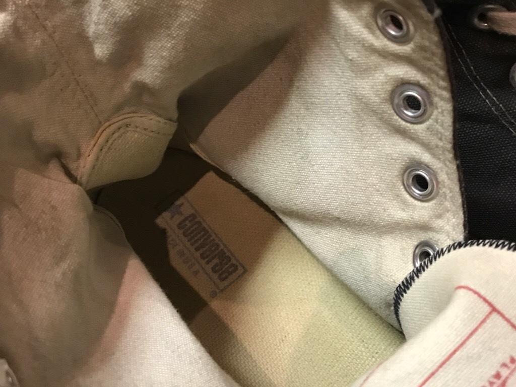 神戸店7/12(水)ヴィンテージ&スニーカー入荷! #4 Vintage Converse!Pro-Keds!!!_c0078587_14345654.jpg