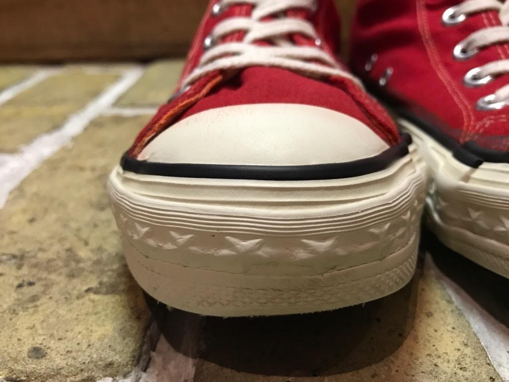 神戸店7/12(水)ヴィンテージ&スニーカー入荷! #4 Vintage Converse!Pro-Keds!!!_c0078587_14380175.jpg