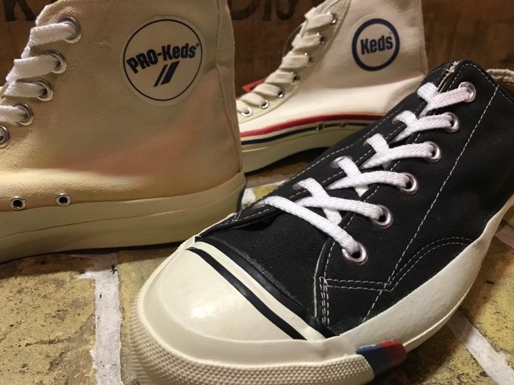 神戸店7/12(水)ヴィンテージ&スニーカー入荷! #4 Vintage Converse!Pro-Keds!!!_c0078587_14430867.jpg