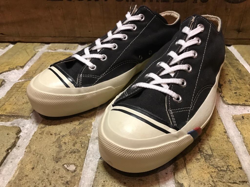 神戸店7/12(水)ヴィンテージ&スニーカー入荷! #4 Vintage Converse!Pro-Keds!!!_c0078587_14430969.jpg