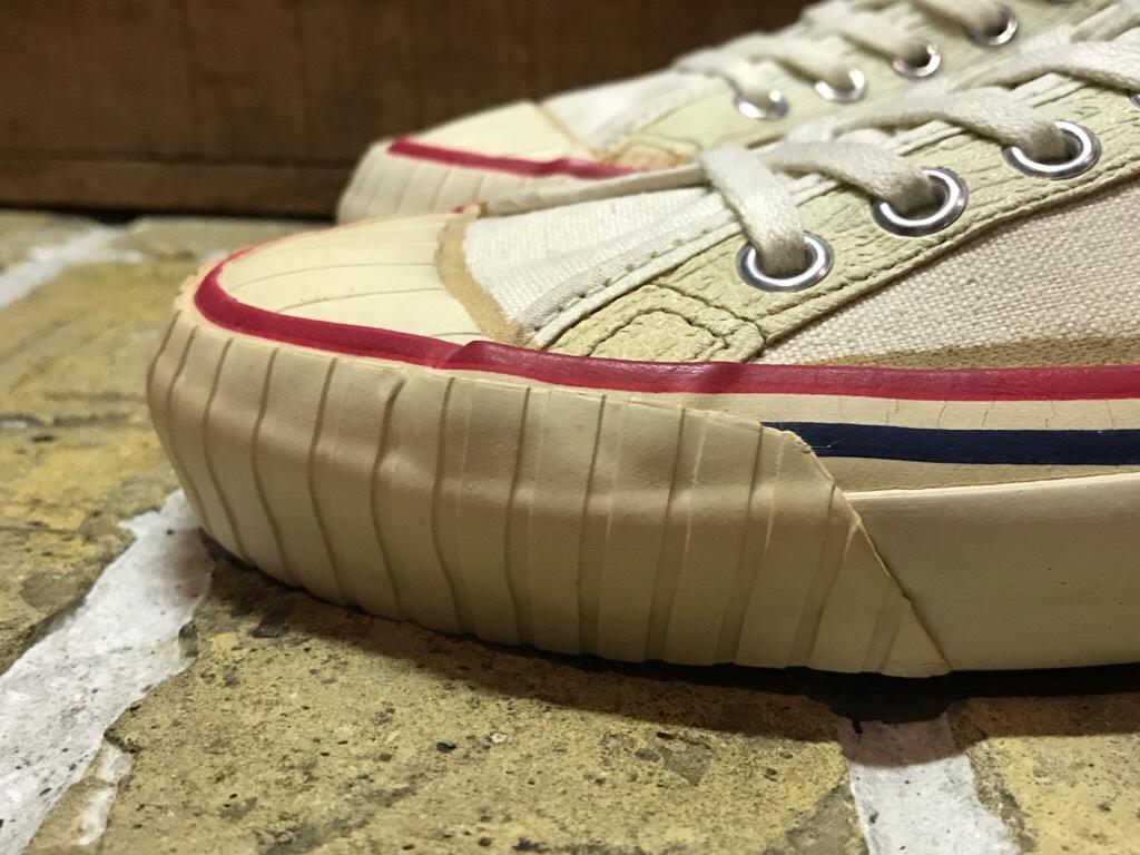 神戸店7/12(水)ヴィンテージ&スニーカー入荷! #4 Vintage Converse!Pro-Keds!!!_c0078587_14474308.jpg