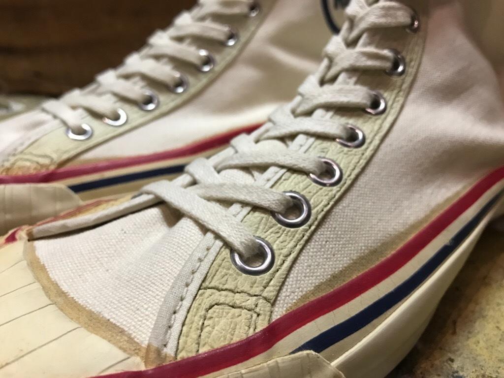 神戸店7/12(水)ヴィンテージ&スニーカー入荷! #4 Vintage Converse!Pro-Keds!!!_c0078587_14474319.jpg