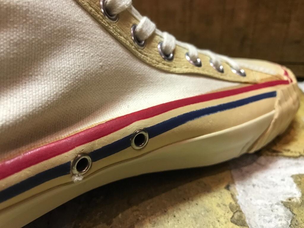 神戸店7/12(水)ヴィンテージ&スニーカー入荷! #4 Vintage Converse!Pro-Keds!!!_c0078587_14474481.jpg