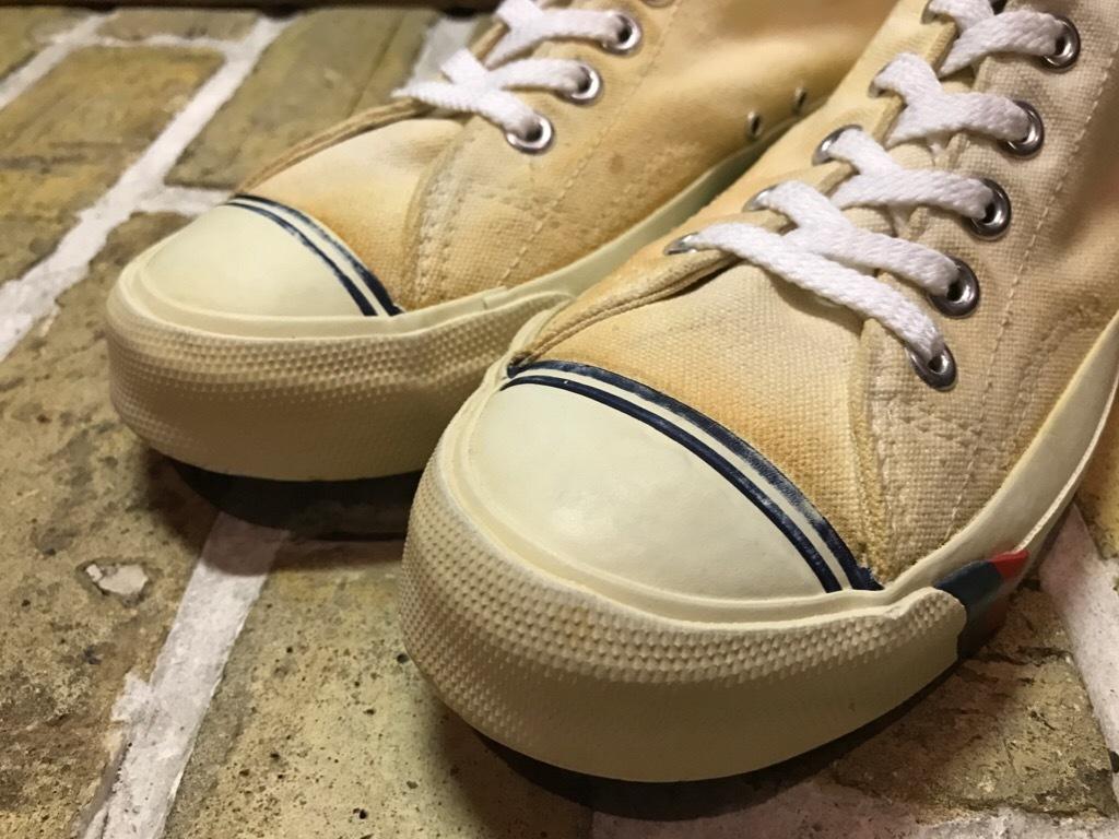 神戸店7/12(水)ヴィンテージ&スニーカー入荷! #4 Vintage Converse!Pro-Keds!!!_c0078587_14581635.jpg