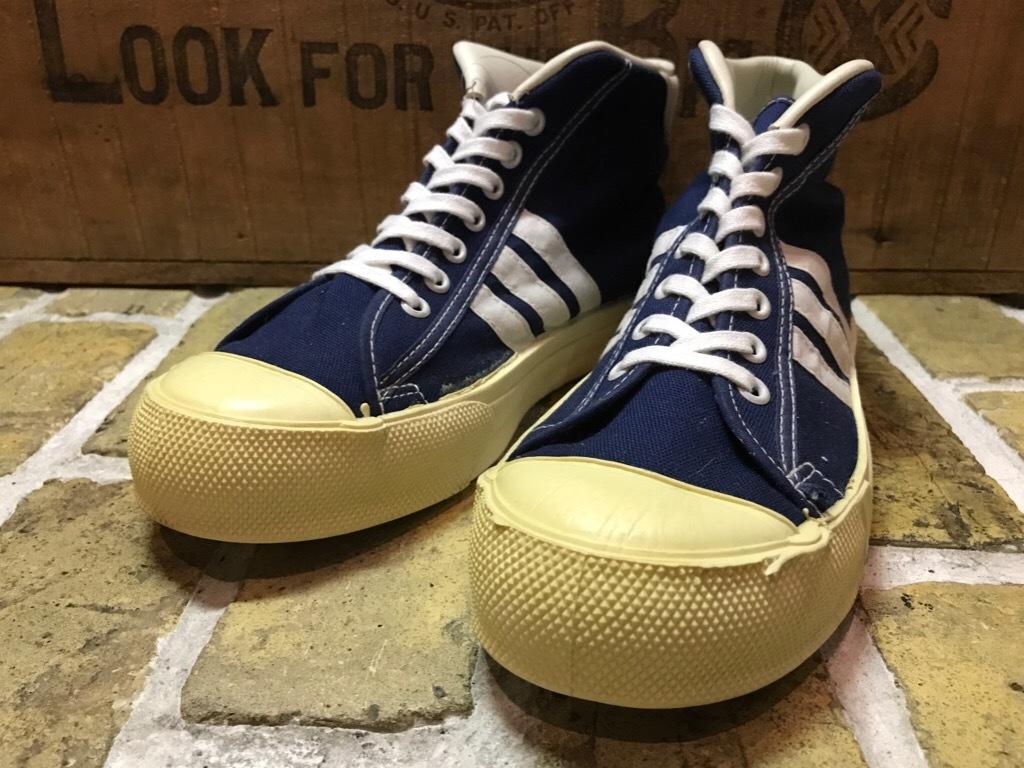 神戸店7/12(水)ヴィンテージ&スニーカー入荷! #4 Vintage Converse!Pro-Keds!!!_c0078587_15001794.jpg