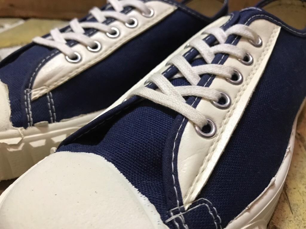 神戸店7/12(水)ヴィンテージ&スニーカー入荷! #4 Vintage Converse!Pro-Keds!!!_c0078587_15044551.jpg