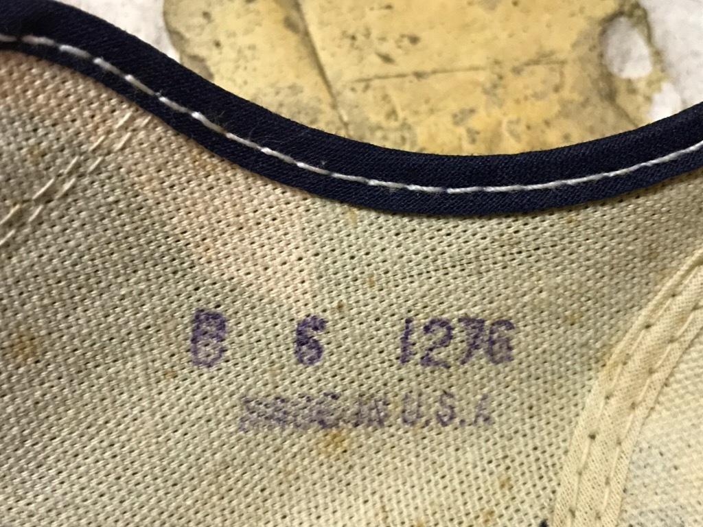 神戸店7/12(水)ヴィンテージ&スニーカー入荷! #4 Vintage Converse!Pro-Keds!!!_c0078587_15044748.jpg