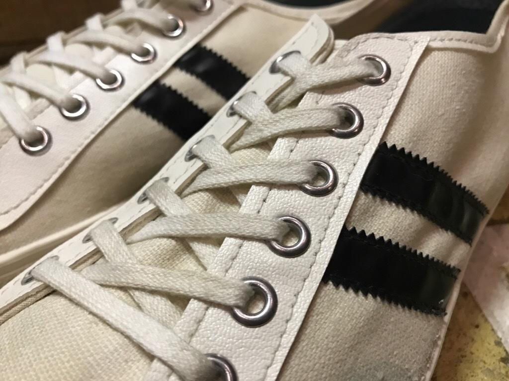 神戸店7/12(水)ヴィンテージ&スニーカー入荷! #4 Vintage Converse!Pro-Keds!!!_c0078587_15063789.jpg