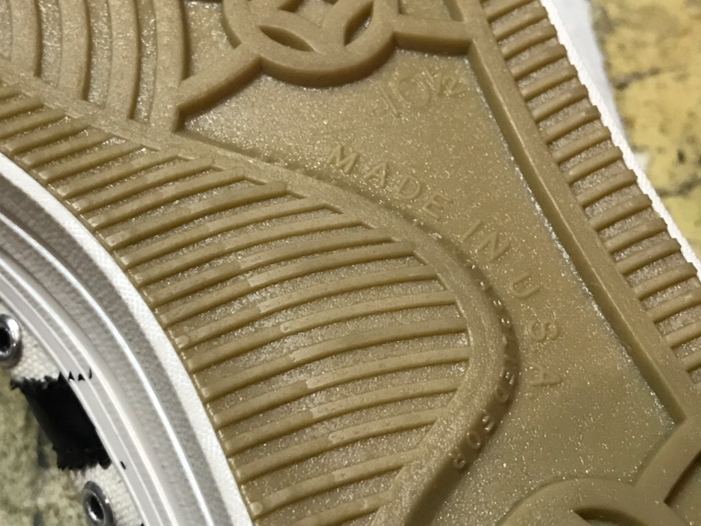 神戸店7/12(水)ヴィンテージ&スニーカー入荷! #4 Vintage Converse!Pro-Keds!!!_c0078587_15063879.jpg
