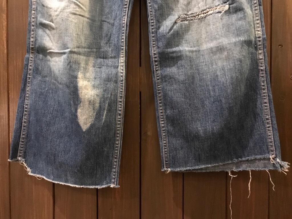 神戸店7/12(水)ヴィンテージ&スニーカー入荷! #3 Vintage Over All!Painter Pants!!!_c0078587_16331382.jpg