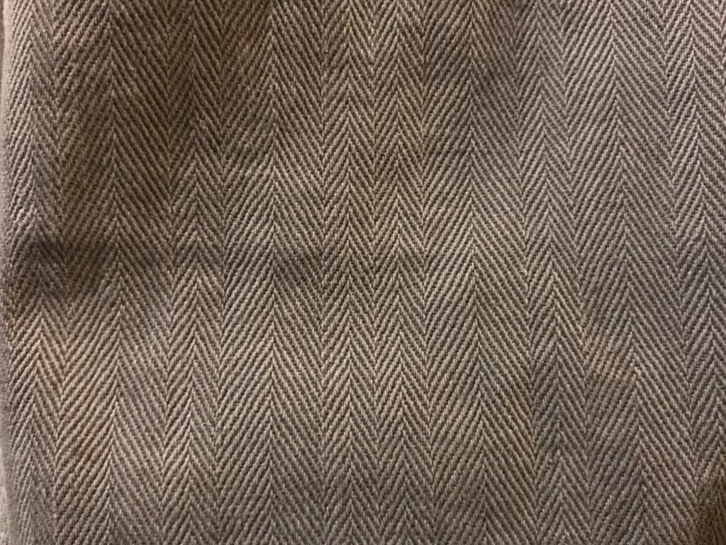 神戸店7/12(水)ヴィンテージ&スニーカー入荷! #3 Vintage Over All!Painter Pants!!!_c0078587_16343067.jpg