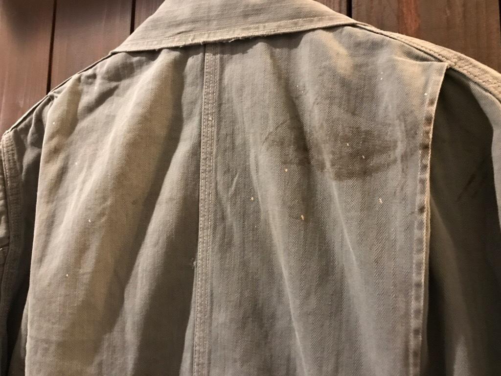 神戸店7/12(水)ヴィンテージ&スニーカー入荷! #3 Vintage Over All!Painter Pants!!!_c0078587_16354348.jpg