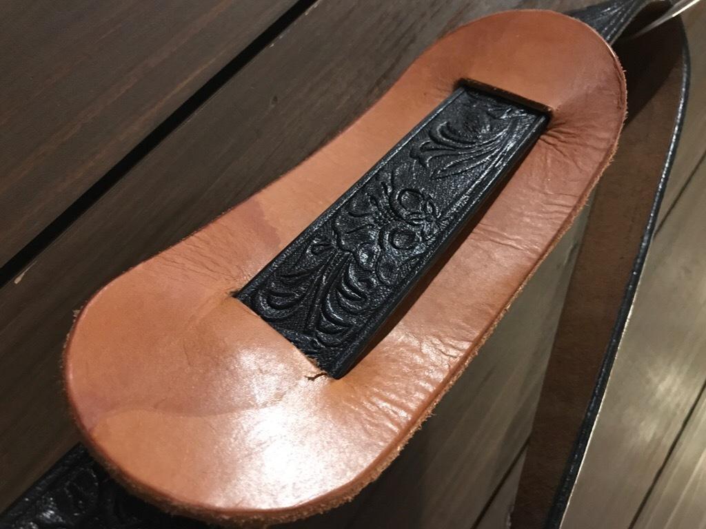 神戸店7/12(水)ヴィンテージ&スニーカー入荷! #6 30\' Harley-Davidson Rebuild Leather Bag!Buco Helmet!!!_c0078587_20082591.jpg
