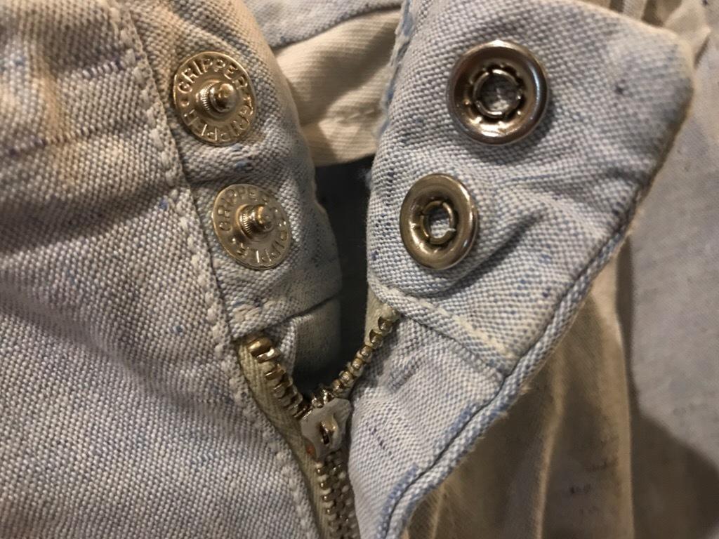 神戸店7/12(水)ヴィンテージ&スニーカー入荷! #6 30\' Harley-Davidson Rebuild Leather Bag!Buco Helmet!!!_c0078587_20133153.jpg