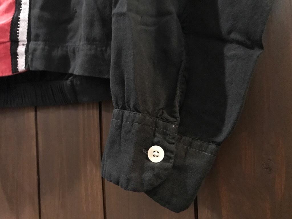 神戸店7/12(水)ヴィンテージ&スニーカー入荷! #6 30\' Harley-Davidson Rebuild Leather Bag!Buco Helmet!!!_c0078587_20155449.jpg