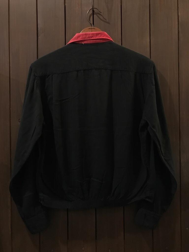 神戸店7/12(水)ヴィンテージ&スニーカー入荷! #6 30\' Harley-Davidson Rebuild Leather Bag!Buco Helmet!!!_c0078587_20155459.jpg