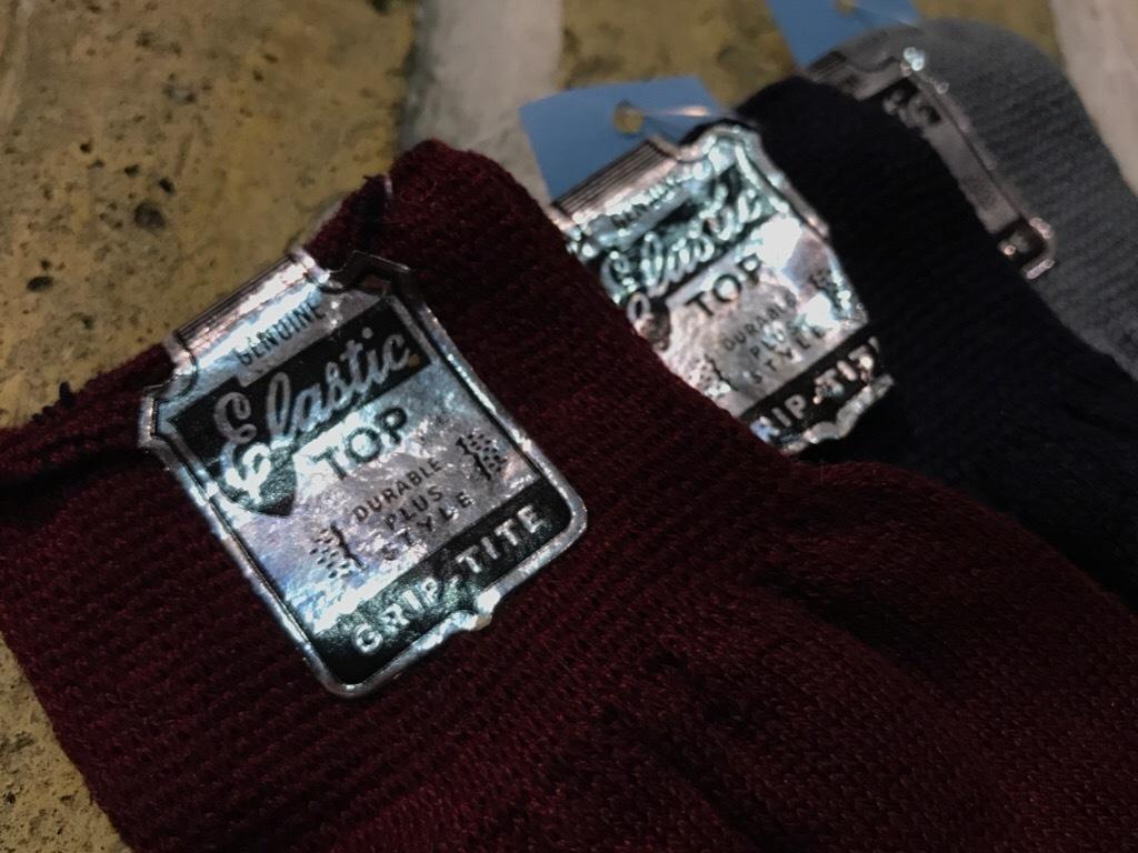 神戸店7/12(水)ヴィンテージ&スニーカー入荷! #6 30\' Harley-Davidson Rebuild Leather Bag!Buco Helmet!!!_c0078587_20200628.jpg