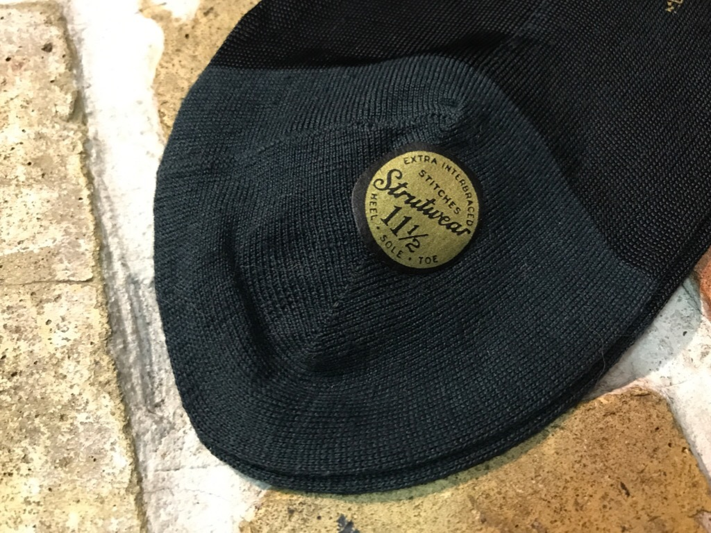 神戸店7/12(水)ヴィンテージ&スニーカー入荷! #6 30\' Harley-Davidson Rebuild Leather Bag!Buco Helmet!!!_c0078587_20205111.jpg