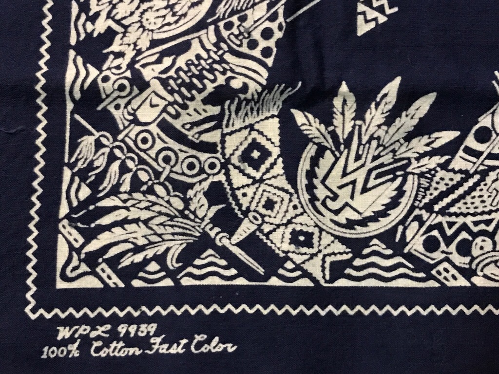 神戸店7/12(水)ヴィンテージ&スニーカー入荷! #6 30\' Harley-Davidson Rebuild Leather Bag!Buco Helmet!!!_c0078587_20232035.jpg