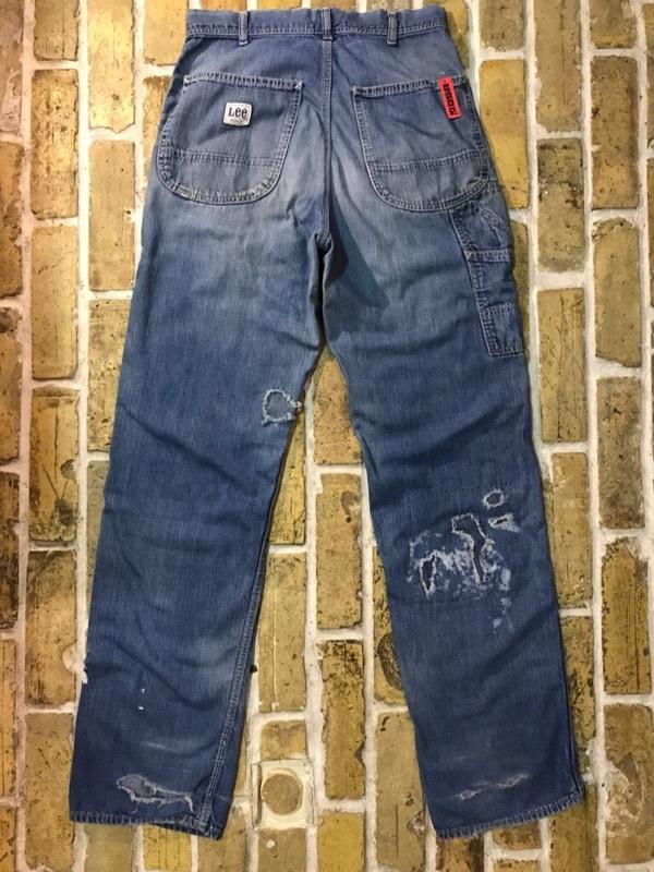 神戸店7/12(水)ヴィンテージ&スニーカー入荷! #6 30\' Harley-Davidson Rebuild Leather Bag!Buco Helmet!!!_c0078587_23400084.jpg
