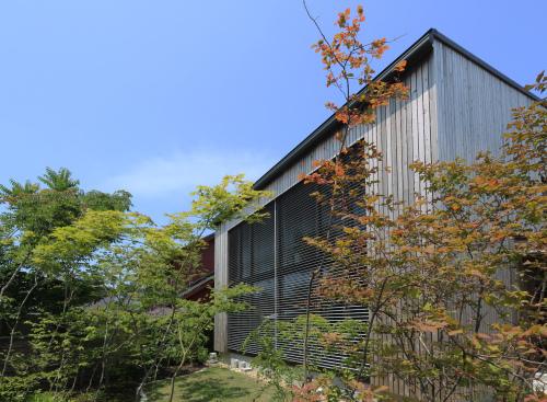 RealZEH・Q1住宅モデル能代:32℃超え_e0054299_13304324.jpg