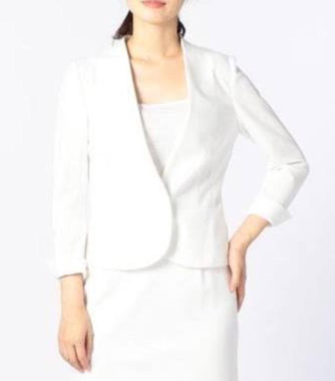 仲良しな友達の一日でファッションセンスアップコース( ⸝⸝⸝ᵕᴗᵕ⸝⸝⸝ )_a0213806_09535895.png