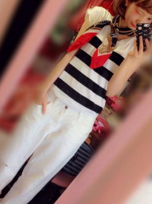仲良しな友達の一日でファッションセンスアップコース( ⸝⸝⸝ᵕᴗᵕ⸝⸝⸝ )_a0213806_09545231.png