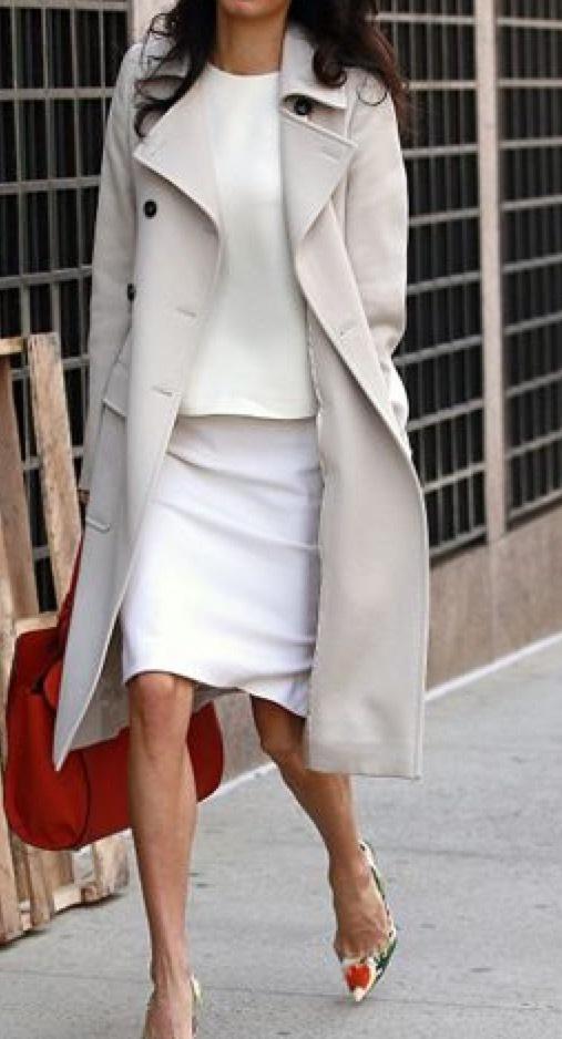 仲良しな友達の一日でファッションセンスアップコース( ⸝⸝⸝ᵕᴗᵕ⸝⸝⸝ )_a0213806_09565982.png