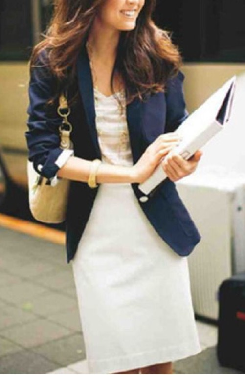 仲良しな友達の一日でファッションセンスアップコース( ⸝⸝⸝ᵕᴗᵕ⸝⸝⸝ )_a0213806_09571992.png