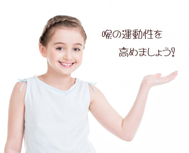 e0146240_10580032.jpg
