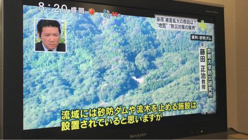 防災対策としての森林や山の管理のあり方_b0199244_08430472.jpg