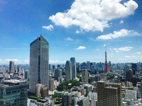 都市化と持続可能性_b0199244_19451805.jpg