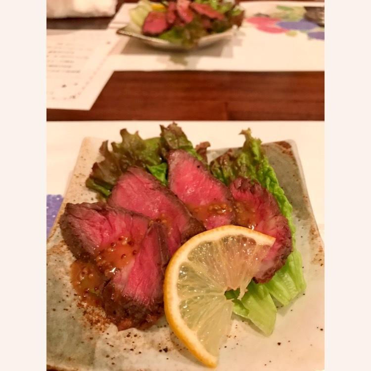 七夕Live_e0230154_07102873.jpg