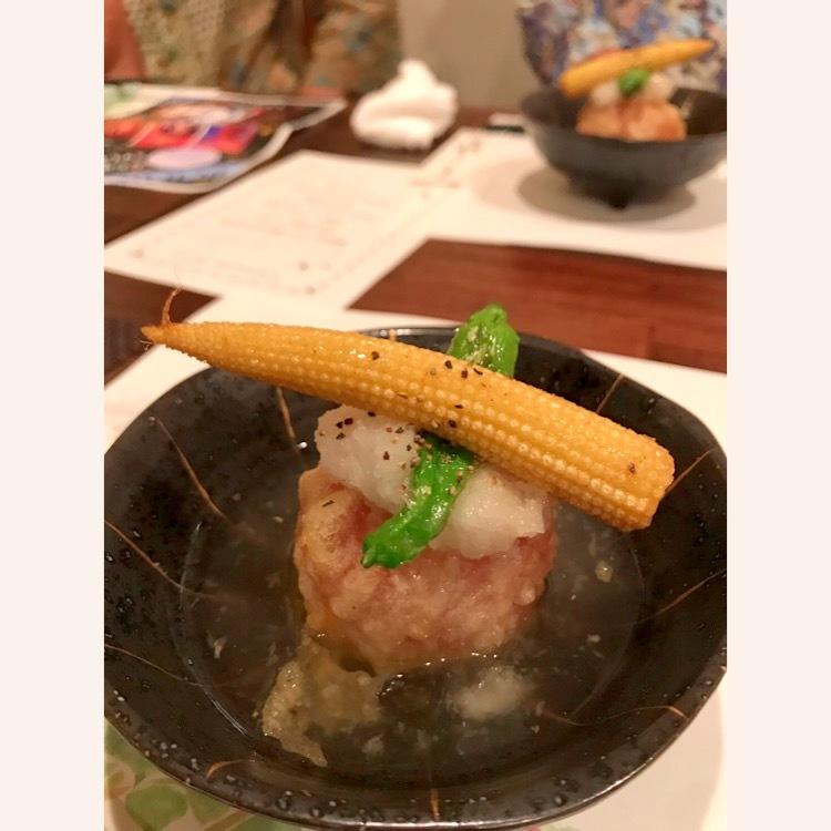七夕Live_e0230154_07105954.jpg