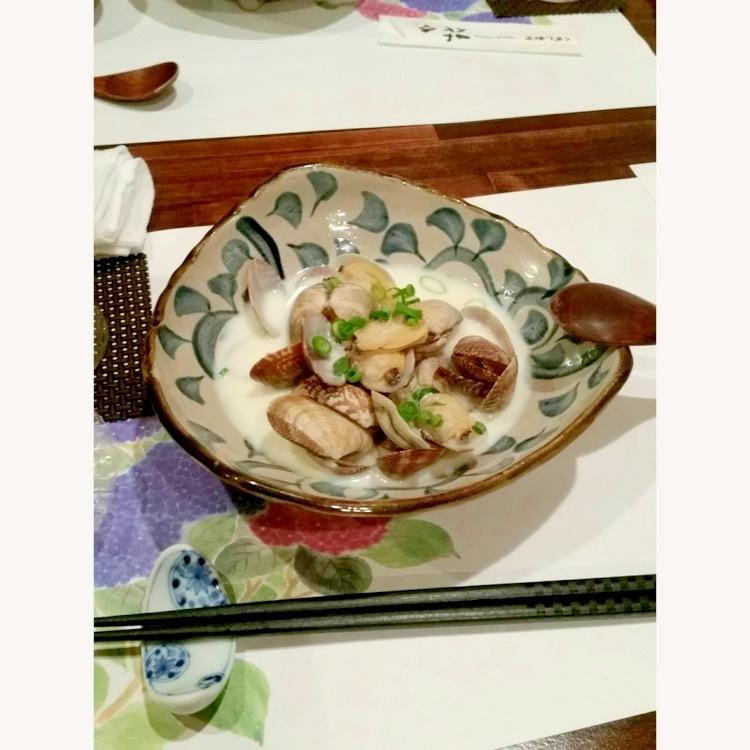 七夕Live_e0230154_07160959.jpg