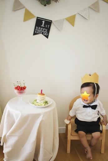 1歳おめでとう_d0291758_21523925.jpg