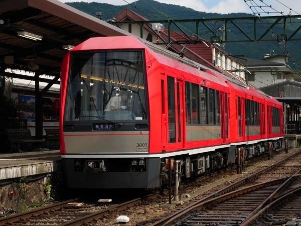 箱根登山電車と箱根ケーブルカー_a0351368_22262340.jpg