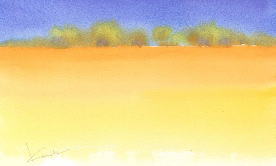 f0176370_17131009.jpg
