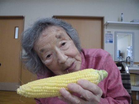 トウモロコシの会_e0191174_10474312.jpg