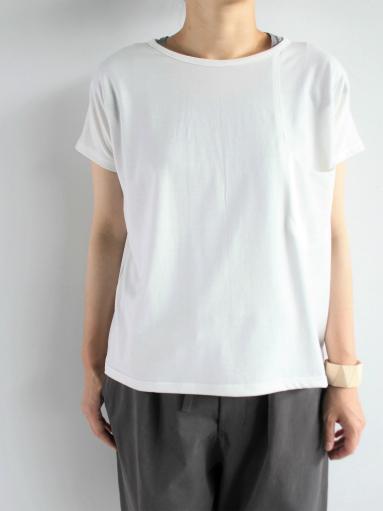 pssst,sir boco_t shirt _b0139281_12521346.jpg