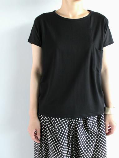 pssst,sir boco_t shirt _b0139281_12522099.jpg