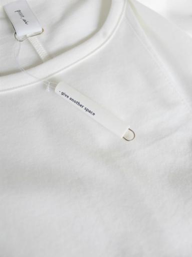 pssst,sir boco_t shirt _b0139281_12524599.jpg
