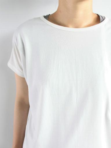 pssst,sir boco_t shirt _b0139281_12525251.jpg