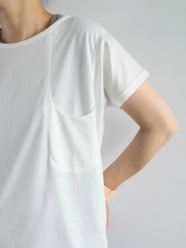 pssst,sir boco_t shirt _b0139281_12525774.jpg