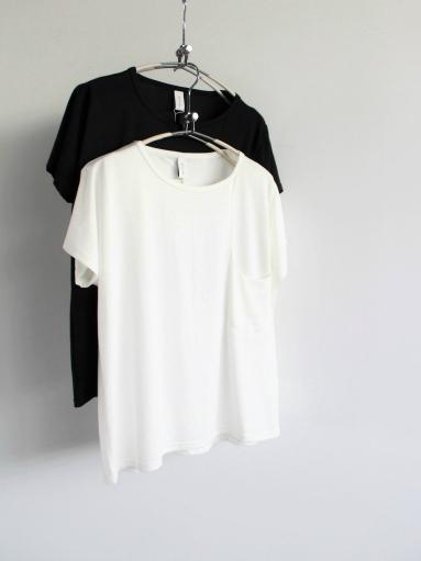 pssst,sir boco_t shirt _b0139281_1252585.jpg
