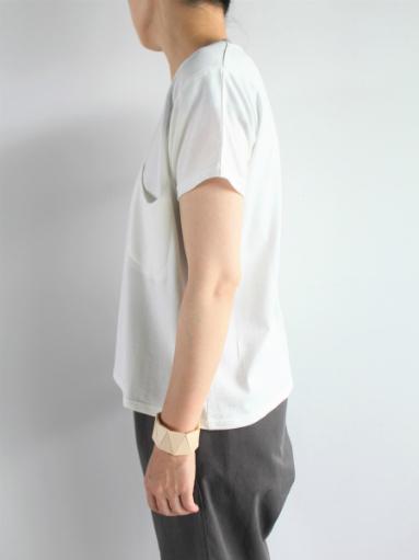 pssst,sir boco_t shirt _b0139281_12533842.jpg