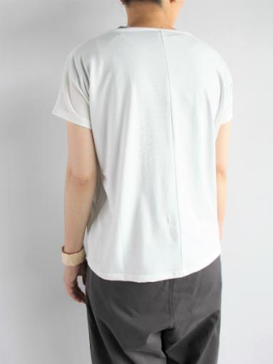 pssst,sir boco_t shirt _b0139281_12534949.jpg