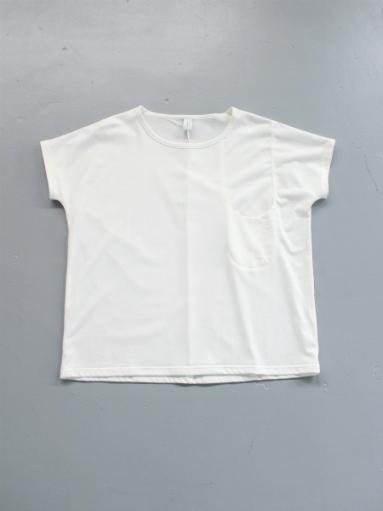 pssst,sir boco_t shirt _b0139281_12535352.jpg