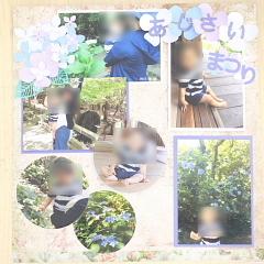 c0153884_14551781.jpg